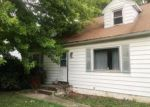 Foreclosed Home in North Chili 14514 2458 WESTSIDE DR - Property ID: 4038032