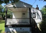 Foreclosed Home in Carmel 10512 145 COTTAGE RD - Property ID: 4038041