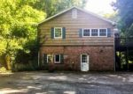 Foreclosed Home in Bedford Hills 10507 65 S BEECHWOOD RD - Property ID: 4038057