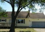 Foreclosed Home in Grafton 44044 12403 GRAFTON RD - Property ID: 4038150