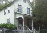 Foreclosed Home in Monmouth Junction 8852 127 DEANS LN - Property ID: 4038465