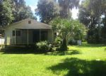 Foreclosed Home in Inverness 34450 504 S MINSTREL AVE - Property ID: 4038618