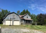 Foreclosed Home in Mayfield 12117 131 BUSHNELL RD - Property ID: 4038743