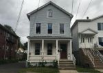 Foreclosed Home in Elizabeth 7208 136 ORCHARD ST - Property ID: 4038852