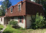 Foreclosed Home in Cherry Hill 8003 20 1ST AVE - Property ID: 4038872