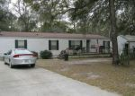 Foreclosed Home in Interlachen 32148 303 FAGAN ST - Property ID: 4038951