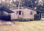 Foreclosed Home in Webster 33597 2827 SW 116TH AVE - Property ID: 4039127