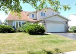 Foreclosed Home in Lockport 60441 16764 W APACHE DR - Property ID: 4039363