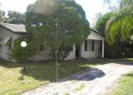 Foreclosed Home in Dunedin 34698 110 NEW YORK AVE - Property ID: 4039494