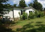 Foreclosed Home in Cordova 35550 2802 UNDERWOOD FERRY RD - Property ID: 4039676