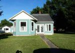 Foreclosed Home in Worthington 47471 218 S DAYTON ST - Property ID: 4039752