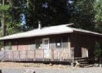 Foreclosed Home in Carson 98610 702 HIGH BRIDGE RD - Property ID: 4039812