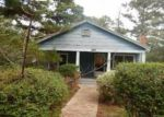 Foreclosed Home in Eupora 39744 3270 MS HIGHWAY 9 - Property ID: 4039934