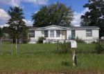 Foreclosed Home in Daleville 36322 87 CARIBOU ST - Property ID: 4039940