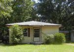 Foreclosed Home in Pine Bluff 71603 2005 S FOX ST - Property ID: 4040062
