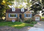 Foreclosed Home in Midland 48640 48 ROSEMARY CT - Property ID: 4040876
