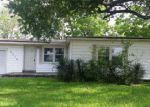 Foreclosed Home in Texas City 77590 2614 28TH AVE N - Property ID: 4041342