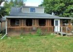 Foreclosed Home in Lebanon 46052 303 W GREEN ST - Property ID: 4041920
