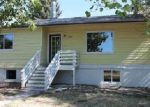Foreclosed Home in Riverton 82501 509 N 1ST ST - Property ID: 4042516