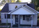 Foreclosed Home in Beckley 25801 302 WESTMORELAND ST - Property ID: 4042561