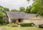 Foreclosed Home in Austin 78733 9705 WESTWARD DR - Property ID: 4042685