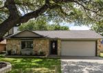 Foreclosed Home in Austin 78759 11214 BARRINGTON WAY - Property ID: 4042686