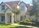 Foreclosed Home in Rosharon 77583 202 LAKELAND CIR - Property ID: 4042725