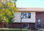 Foreclosed Home in Rapid City 57701 4011 COWBOY CT - Property ID: 4042757