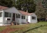 Foreclosed Home in Cumberland 2864 2400 DIAMOND HILL RD - Property ID: 4042803