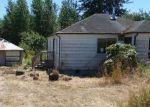 Foreclosed Home in Clatskanie 97016 15490 RIVER FRONT RD - Property ID: 4042903