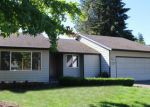 Foreclosed Home in Beaverton 97007 17934 SW BROAD OAK BLVD - Property ID: 4042906