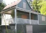 Foreclosed Home in Clatskanie 97016 253 SW 3RD ST - Property ID: 4042917