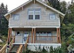 Foreclosed Home in Astoria 97103 4479 COMMERCIAL ST - Property ID: 4042918