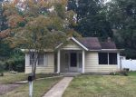 Foreclosed Home in Neptune 7753 108 IVINS RD - Property ID: 4043282