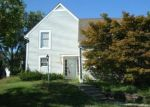 Foreclosed Home in Kansas City 64153 7219 NW 85TH ST - Property ID: 4043374
