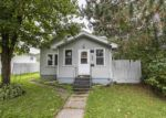 Foreclosed Home in Cloquet 55720 311 20TH ST - Property ID: 4043411