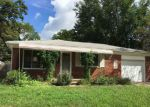 Foreclosed Home in Hazel Park 48030 138 W PEARL AVE - Property ID: 4043451