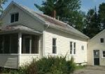 Foreclosed Home in Brewer 4412 490 EASTERN AVE - Property ID: 4043563