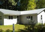 Foreclosed Home in Standish 4084 9 WATCHIC ROAD 2 - Property ID: 4043572