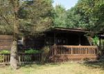 Foreclosed Home in Demotte 46310 5806 E 1042 N - Property ID: 4043675