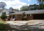 Foreclosed Home in Fayetteville 30215 1487 HIGHWAY 85 S - Property ID: 4043788