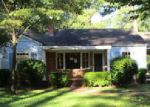 Foreclosed Home in Albany 31707 1403 EDGEWOOD LN - Property ID: 4043792