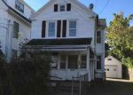 Foreclosed Home in Hamden 6517 384 MORSE ST - Property ID: 4043975