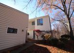 Foreclosed Home in Cheshire 6410 60 CURRIER WAY - Property ID: 4043992