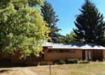 Foreclosed Home in Craig 81625 667 PERSHING ST - Property ID: 4044009