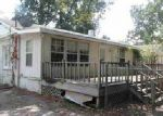 Foreclosed Home in Jasper 35501 14 DOWNARD DR - Property ID: 4044169