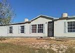 Foreclosed Home in Edgewood 87015 14 HOWARD CT - Property ID: 4044413