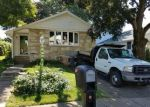 Foreclosed Home in Elkins Park 19027 251 PERRY ST - Property ID: 4044489