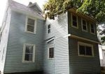 Foreclosed Home in Glens Falls 12801 24 MASON ST - Property ID: 4044647