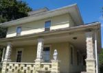 Foreclosed Home in Glassboro 8028 311 DICKINSON RD - Property ID: 4044803